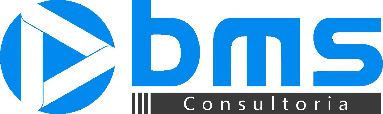 BMS Consultoria